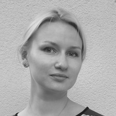 Julia Movsovic