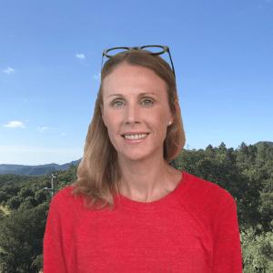 Liz Schultz Consensio