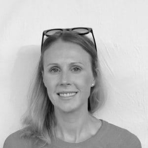 Liz Schultz, Consensio