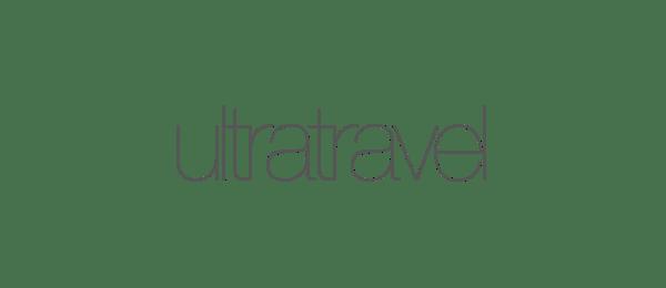 UltrTravel