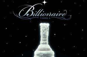 billionaire-vodka-by-leon-verres-3
