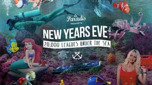 new-year-s-eve-at-le-paradis-morzine-morzine-67