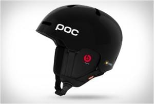 poc-fornix-communication-helmet-2