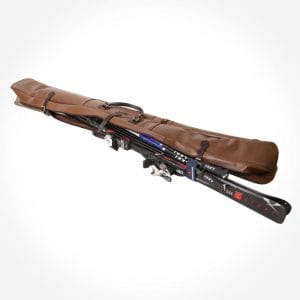 sca_fell-leather-ski-bag-3