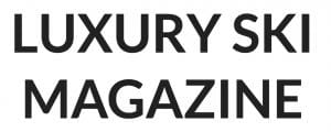 Luxury-Ski-Magazine