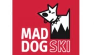 Mad-Dog-Ski