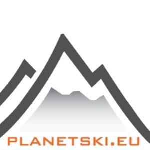 Planet-Ski
