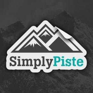 Simply-Piste