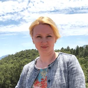 Julia Movsovic Consensio