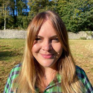 Sarah Eaton HR Consensio
