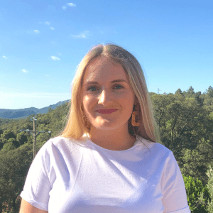 Katie Dulieu Consensio