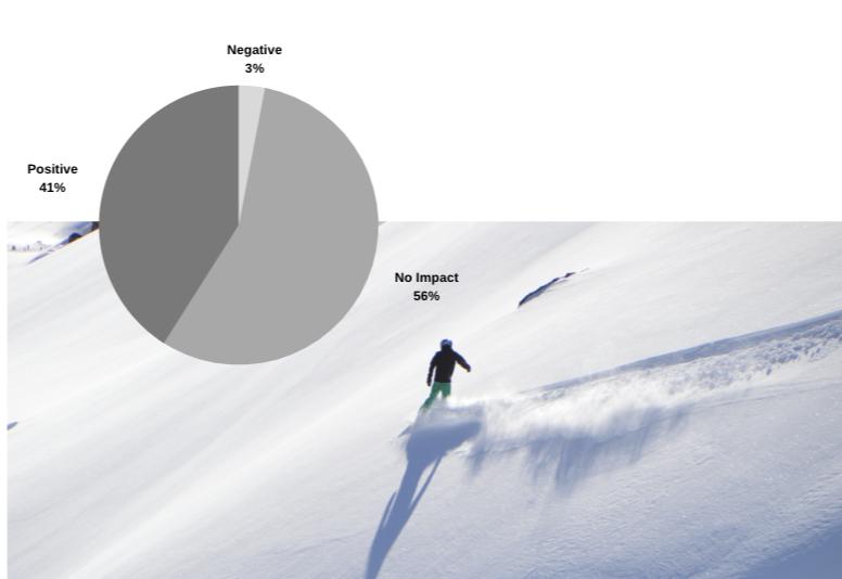Consensio Chalet Ski Stats 2019