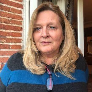 Catherine Tosal - Suprun Consensio