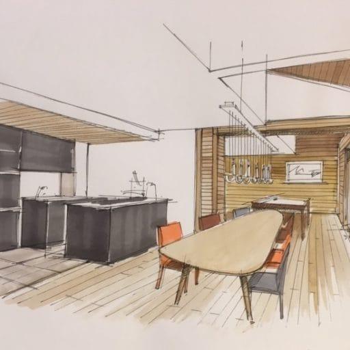 Apartment Ben Nevis, Les Gets