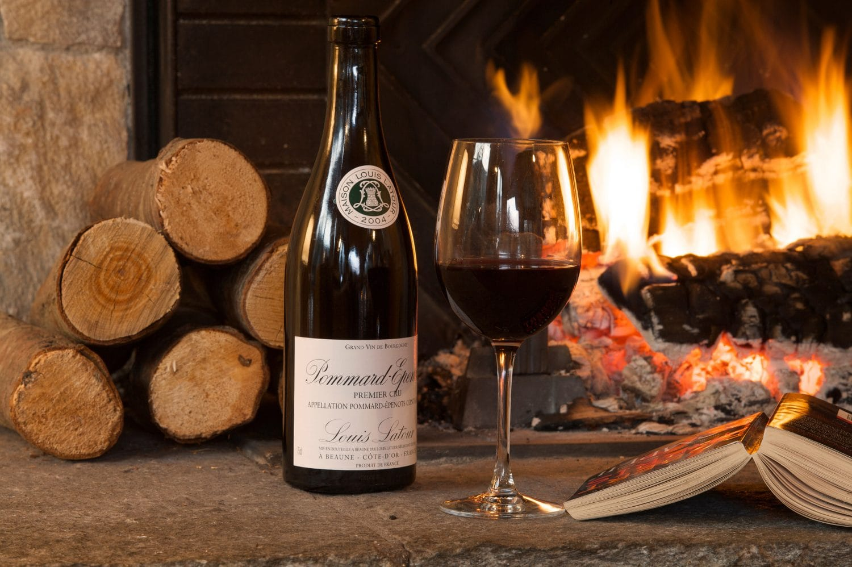 wine consensio