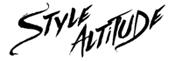 Style Altitude Logo
